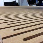 medienos ploksciu pjovimas