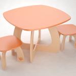 stalu frezavimas