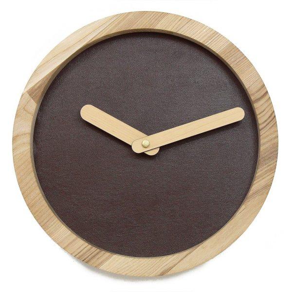 odinis laikrodis